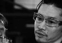 Barrel (movie)<br>小野浩嗣監督作 2015年