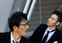Barrel (movie)<br>第三回新人監督映画祭レッドカーペット<br>2016年