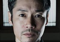 いきうつし (movie)<br>田中晴菜監督作 2017年