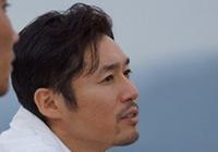 undo (movie)<br>林知亜季監督作 2015年
