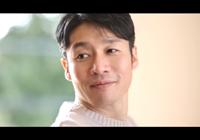 ヤマハ音楽教室 WebMovie<br>Little Stories